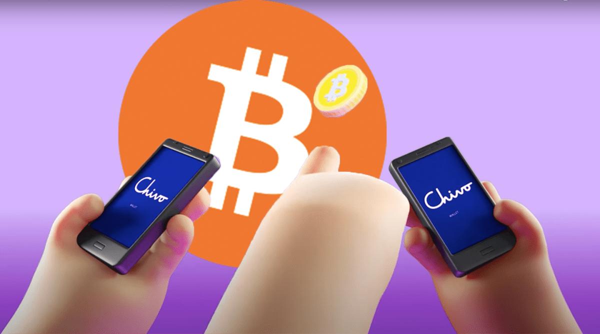 El Salvador's Biggest Bitcoin Critics Make Embarrassing Public Statements