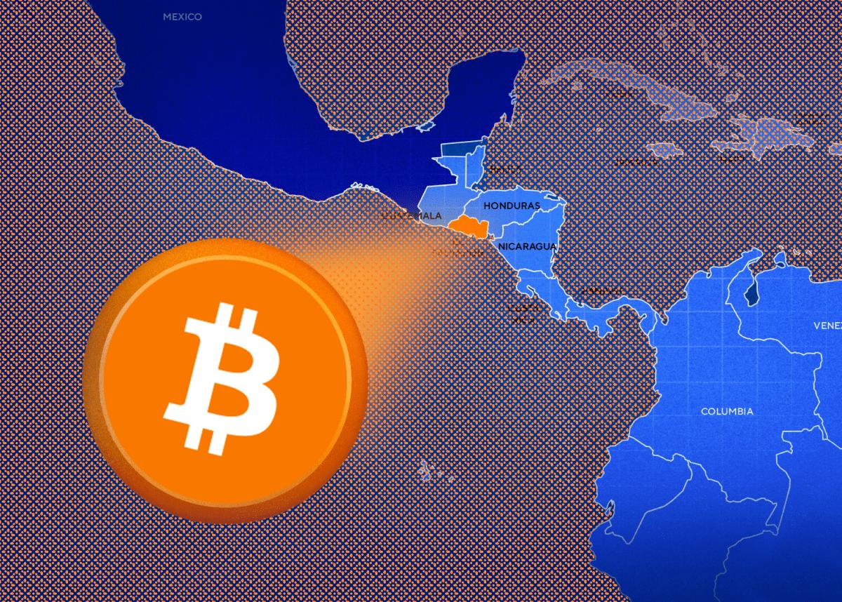 Bitcoin Benefits El Salvador - Bitcoin Magazine: Bitcoin News, Articles, Charts, and Guides