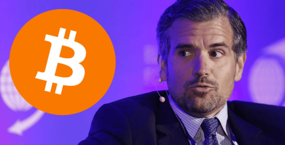 $4.2 Trillion Fidelity Urges SEC To Approve Bitcoin ETF