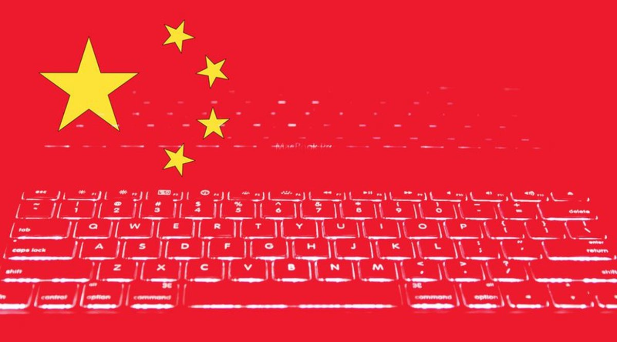 Mining - Why the Great Firewall of China Is Causing Serious Issues for Bitcoin Miners