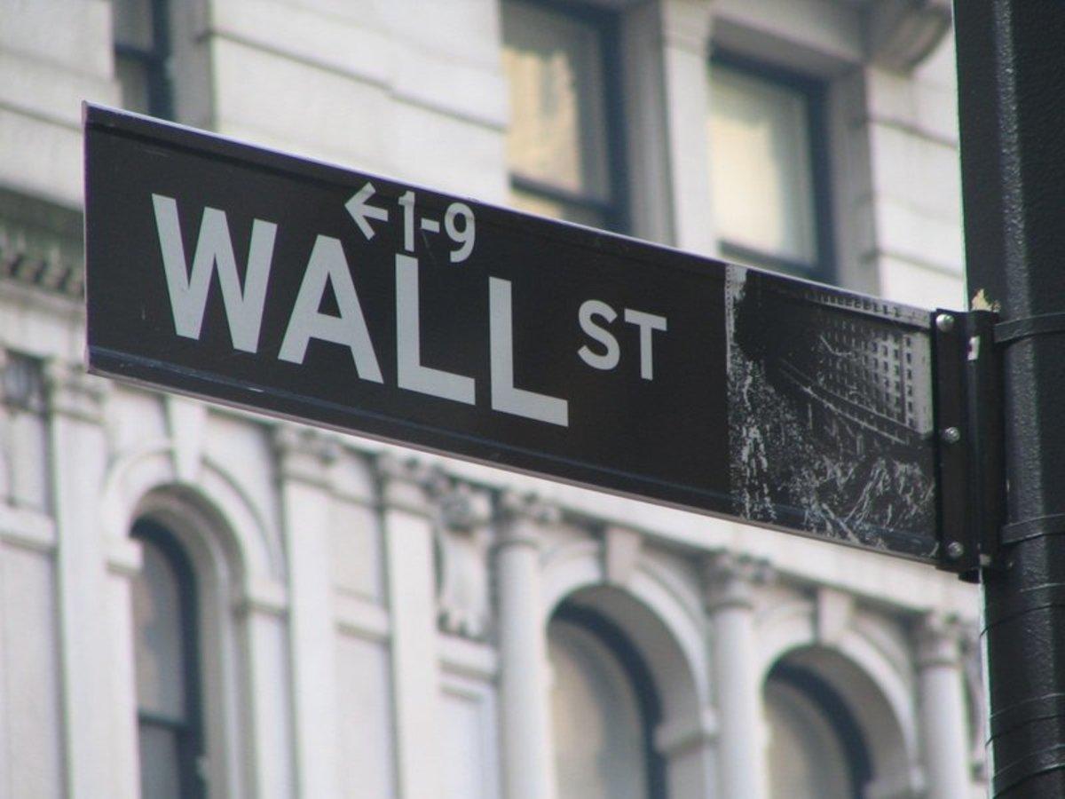 Op-ed - BREAKING NEWS: SEC Filing for Winklevoss Bitcoin Trust