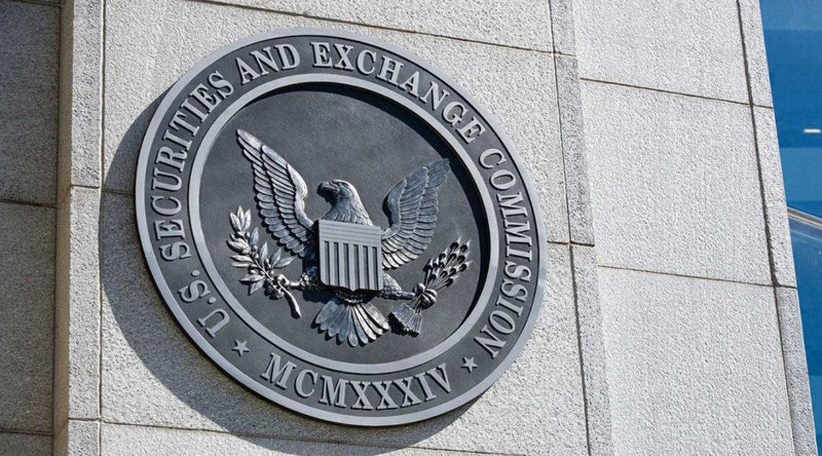 Regulation - The United States Is Falling Behind in Bitcoin Regulation
