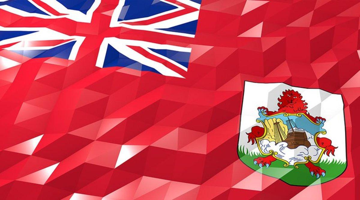 Regulation - Op Ed: New Bermuda Legislation Will Create a Novel Class of Bank to Service Fintech Companies