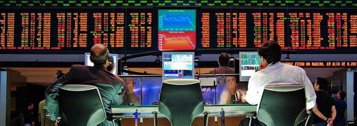 Op-ed - BTCC Announces Launch of Pro Exchange Allowing 20x Margin Trading
