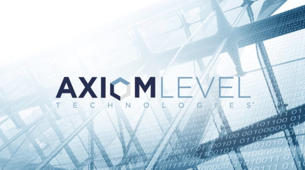 Investing - AxiomLevel Targets Institutional Investors With Investor Onboarding Platform