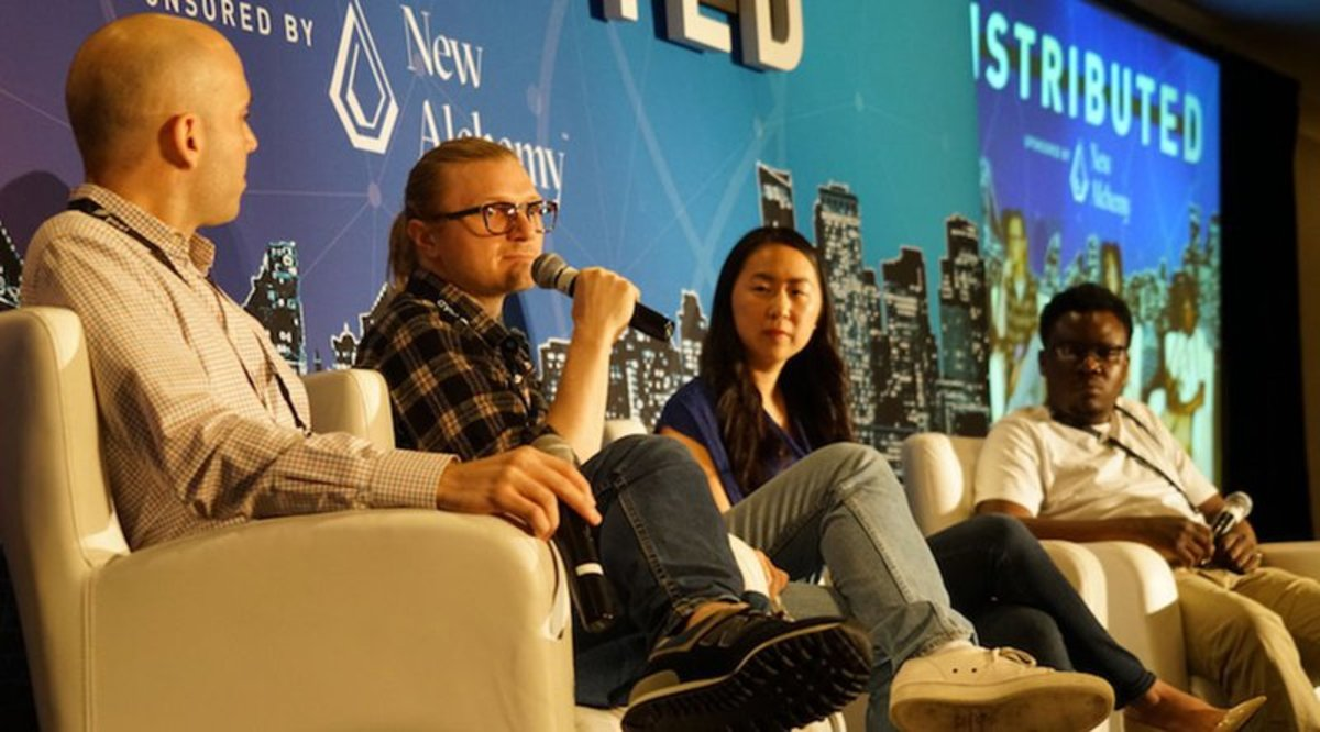 - Navigating Cryptocurrency Exchanges: Experts Weigh In