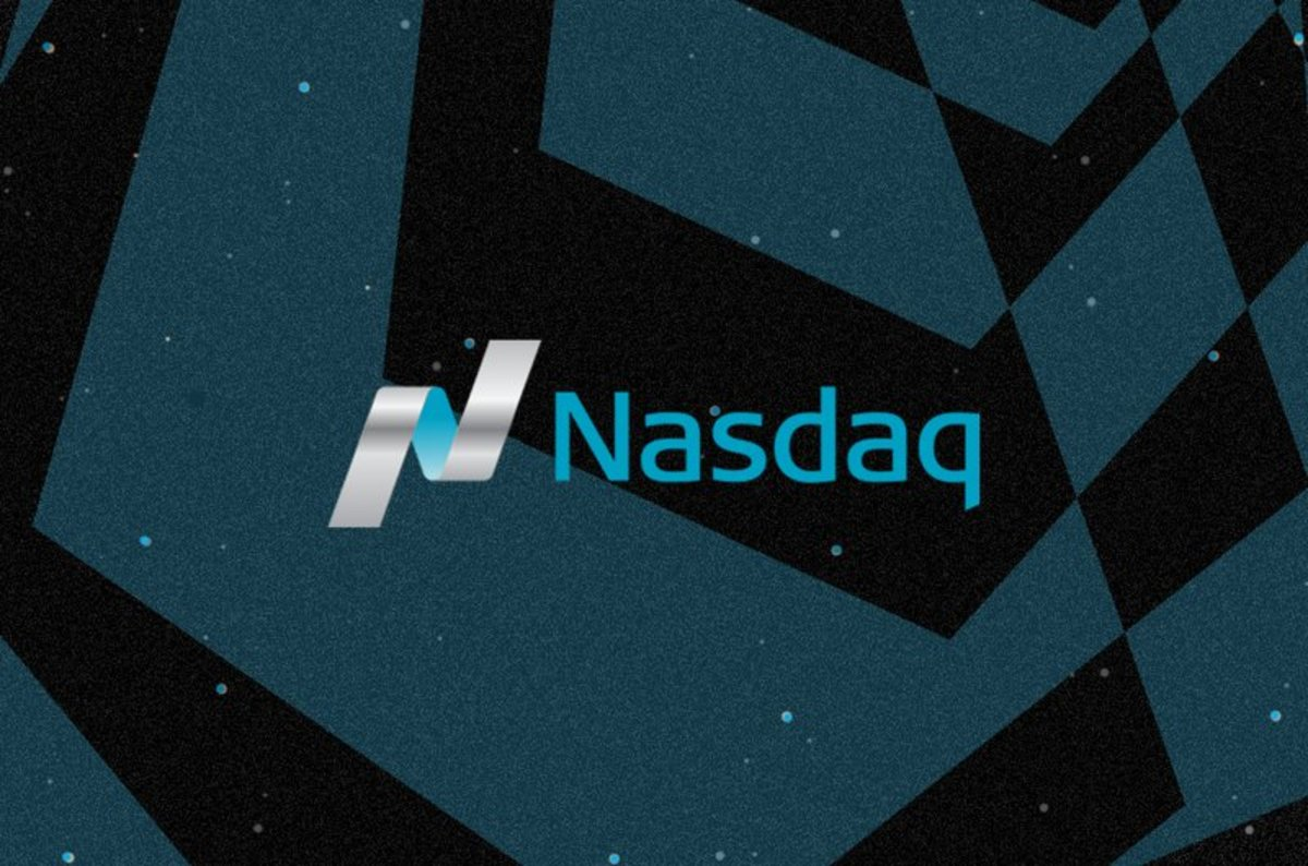 Investing - NASDAQ to Add Liquid Indices Tracking Value of BTC and ETH