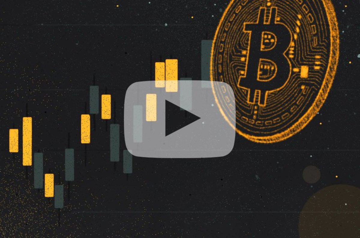 Investing - Bitcoin Price Analysis: Bearish Market Structure Breaks with a Single 20{c230f713c017dc65f4779ea962a30172a02822e5b61dcd2c1a3f0b90288e8727} Move