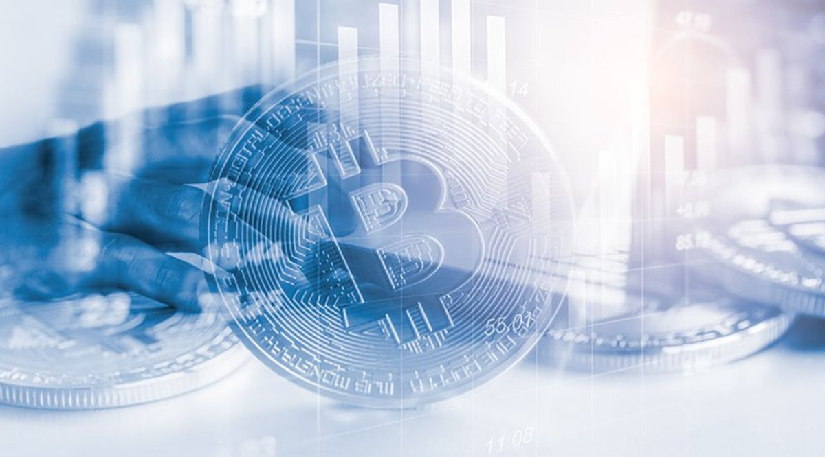 Investing - VanEck Subsidiary MVIS Launches Bitcoin OTC Index