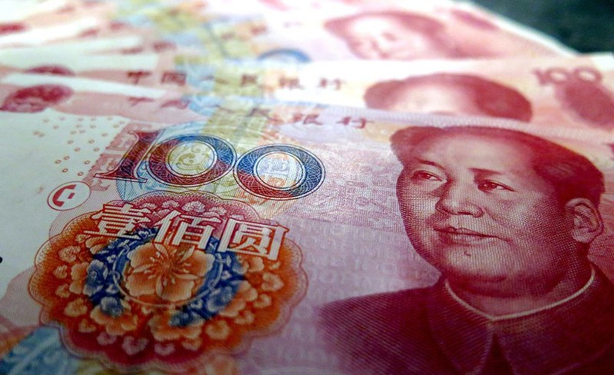 Op-ed - Chinese Exchanges Agree: Bitcoin Price Has Nothing to Do With Capital Controls