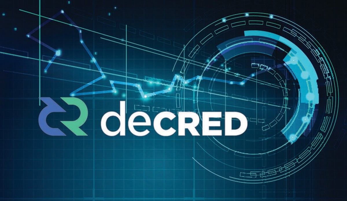 - Decred Launches Proposal System to Advance Blockchain Governance