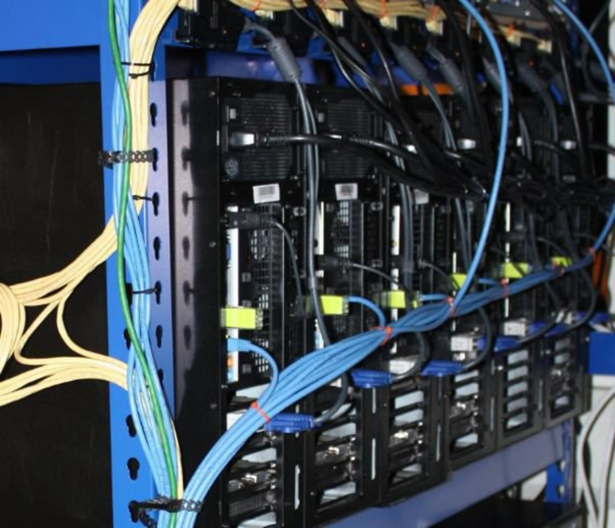Op-ed - Selfish Mining: A 25% Attack Against the Bitcoin Network