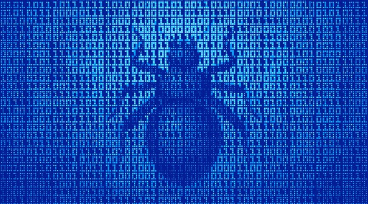 Technical - This Security Researcher Found the Bug That Knocked Out Bitcoin Unlimited
