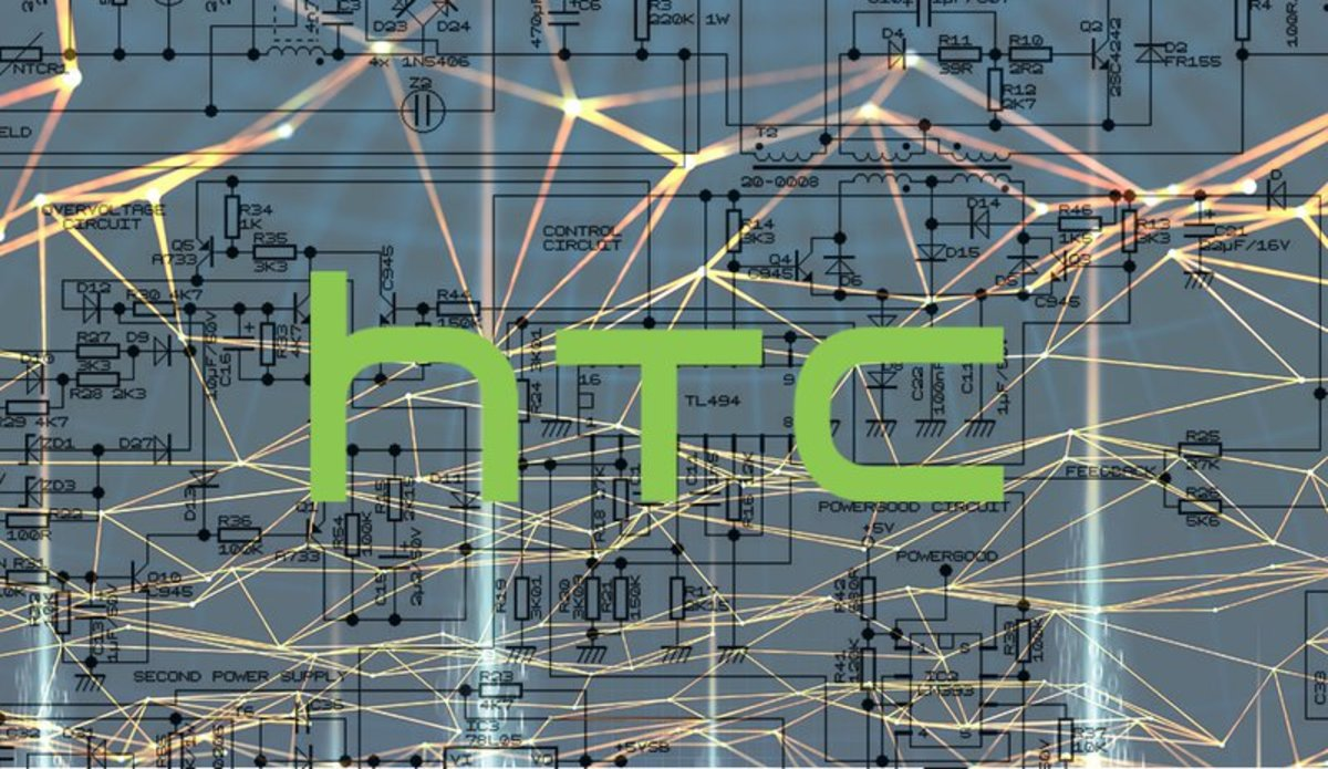 Adoption & community - HTC Says Blockchain Phone Exodus Will Be Released Later This Year