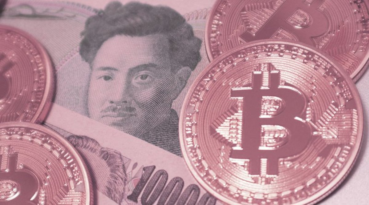 Regulation - Two More Japanese Exchanges Shutter Their Businesses