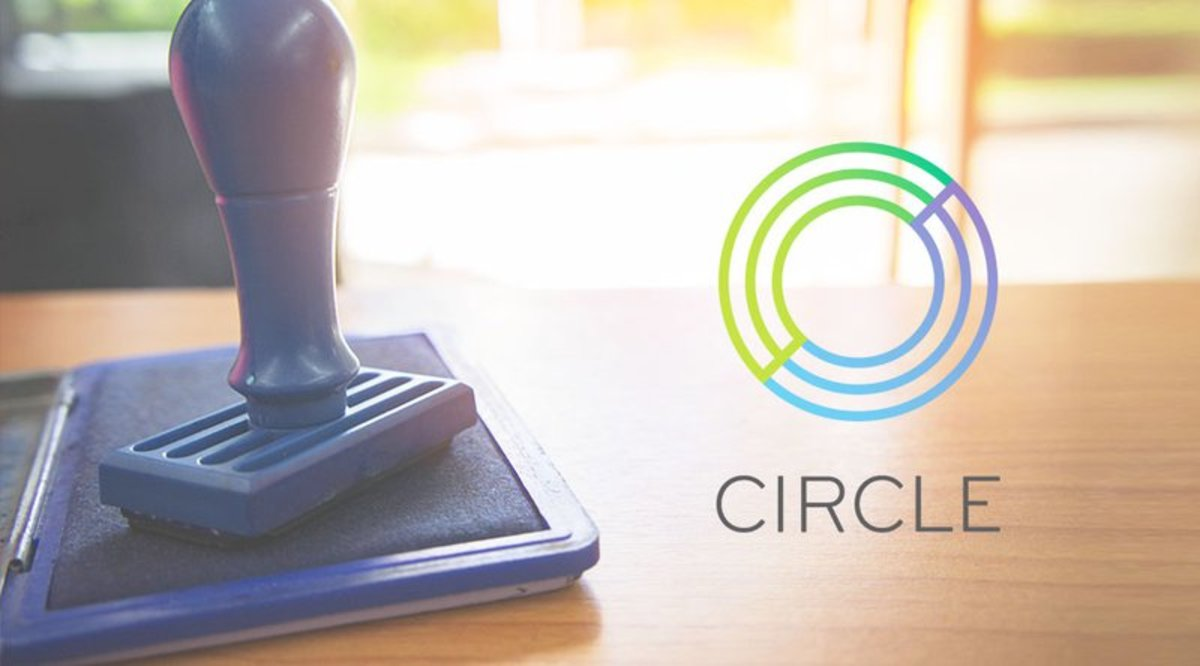 Digital assets - Top 5 CPA Firm Confirms Funds in First Attestation of Circle's USDC