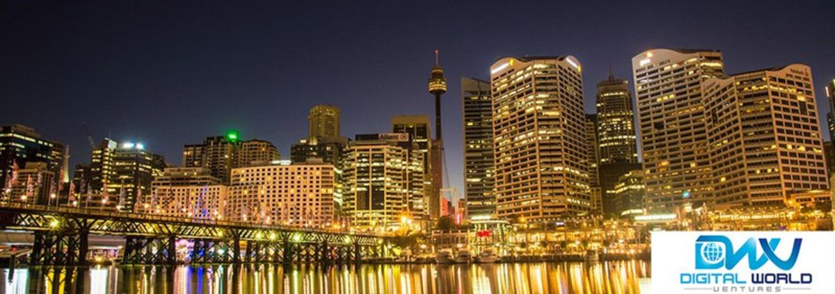 Op-ed - Australian Bitcoin Exchange DWVx Launches with Banking Support from Westpac