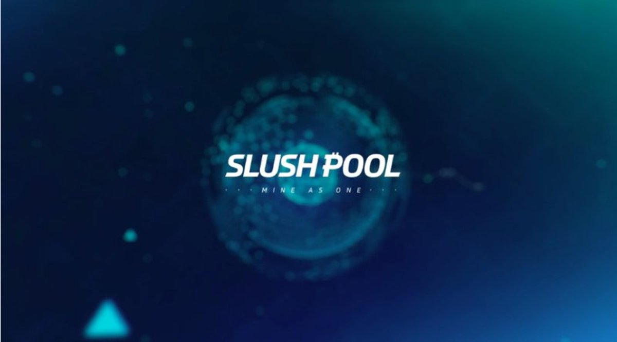 """Technical - Slush Pool to Let Hashers Vote on Segregated Witness Activation: """"Mining Pools Should Remain Neutral"""""""