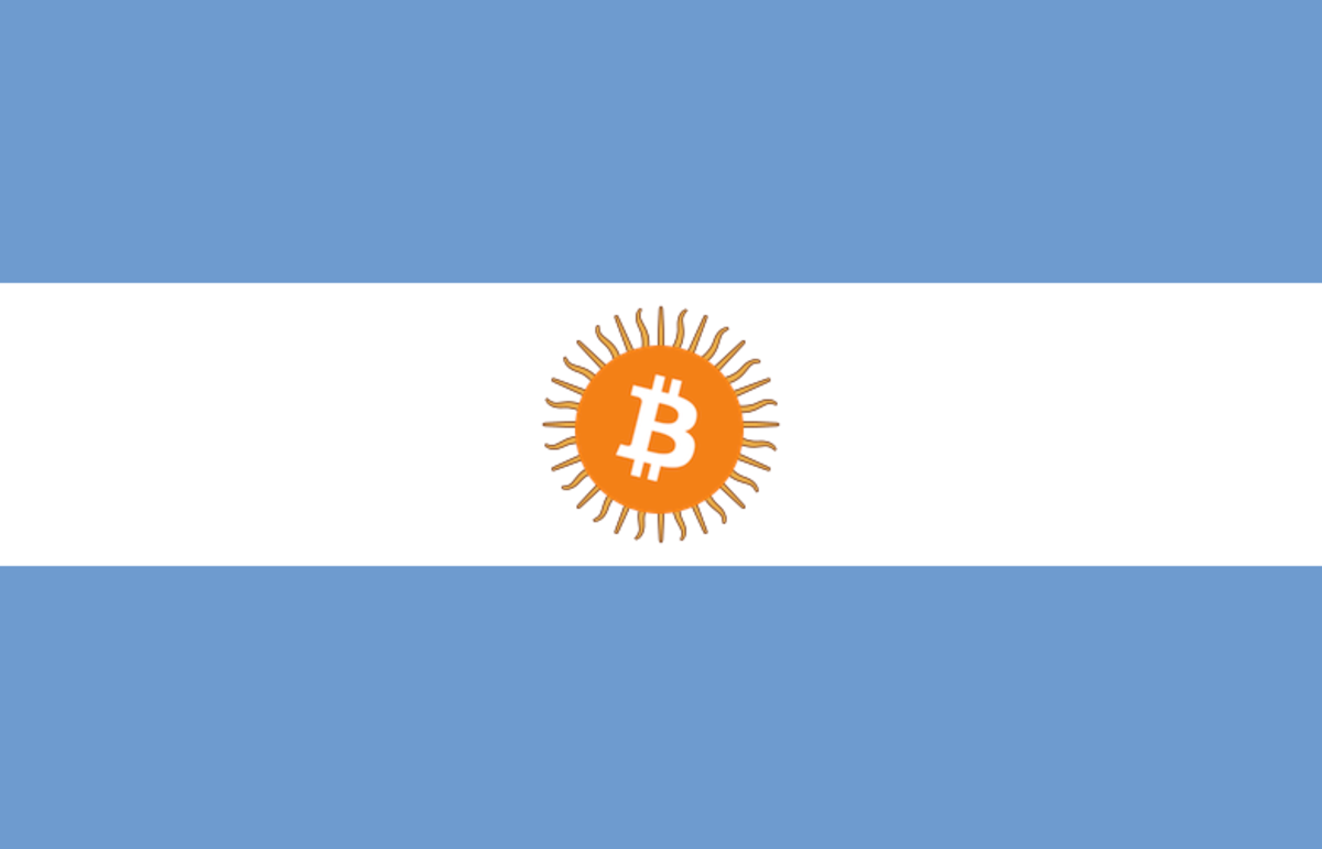 Op-ed - Bitcoin in South America – BitPay Opens Latin American Headquarters