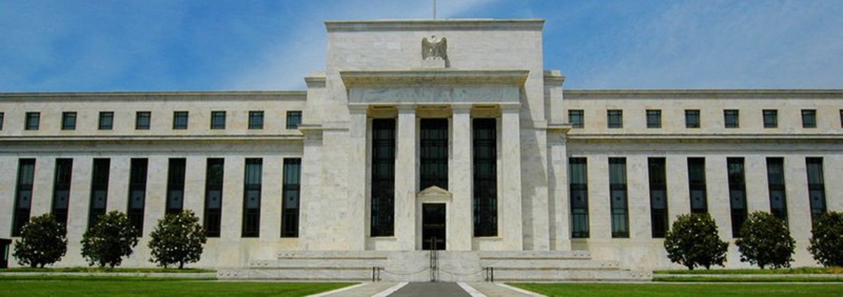 Op-ed - Ripple Labs Joins Fed's Faster Payment Task Force