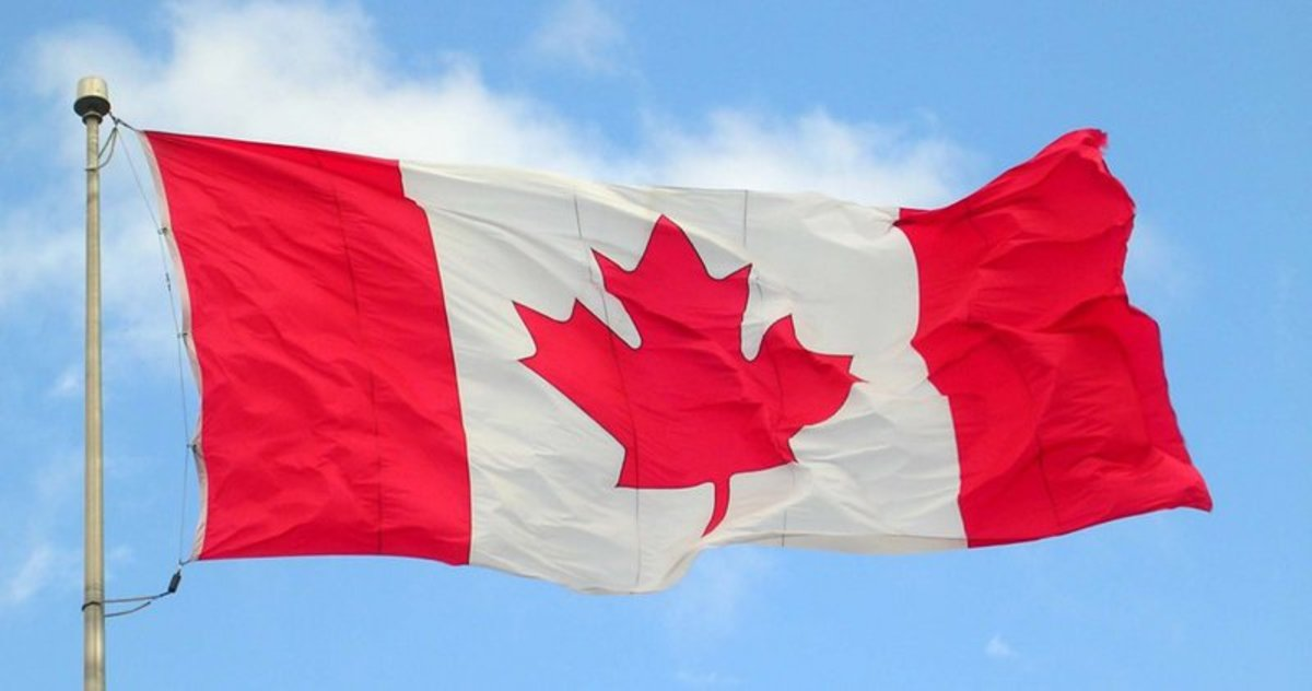 Op-ed - Bitcoin Alliance of Canada Files Opposition to Attempt to Trademark Bitcoin