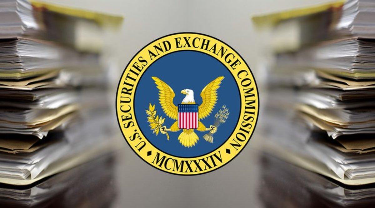 Regulation - SEC Sends Wave of Subpoenas to ICOs