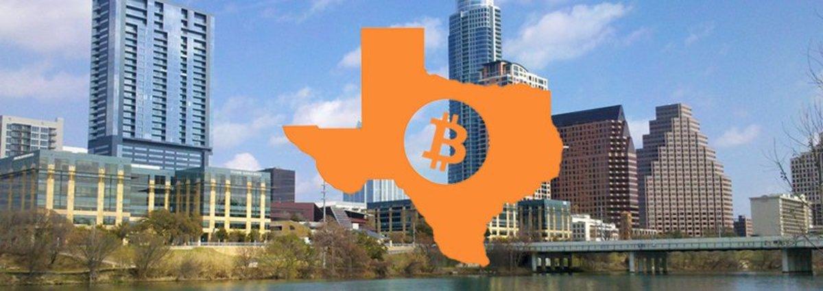 Op-ed - Million Dollar Hackathon Returns to Austin
