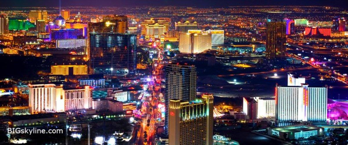 Op-ed - Mediabistro to Host Second Inside Bitcoins in Las Vegas