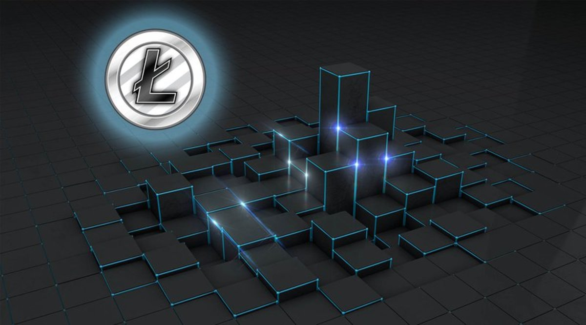 Technical - Litecoin Has Now Deployed Segregated Witness