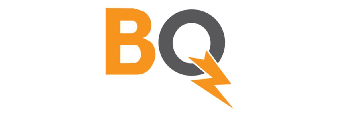 Op-ed - Q&A: Introducing Bitquick.co