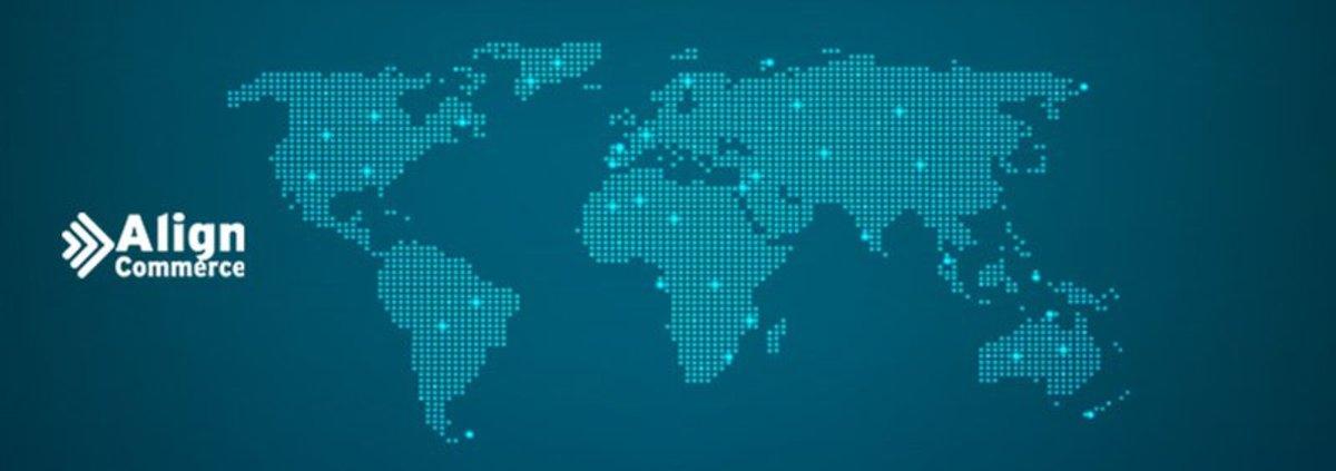 Op-ed - Align Commerce Raises $12.5 Million