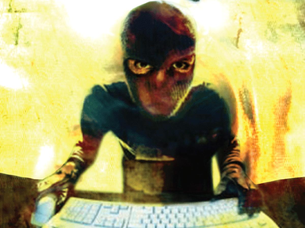 Op-ed - Bitstamp Under DDoS
