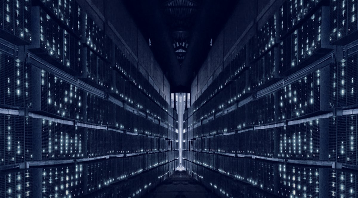 Op-ed - Mining Difficulty Increases by over 10% Due to Bitcoin Price Increase and next-Generation Chips