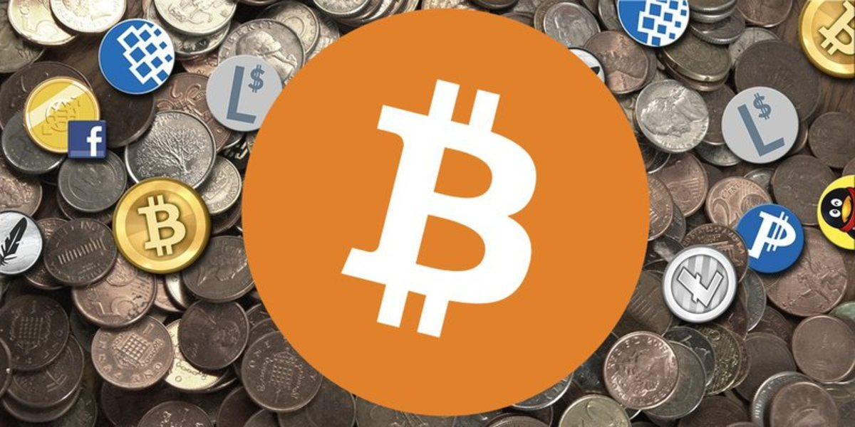 Op-ed - Overcoming Moral and Visceral Objections to Bitcoin: Good and Bad Responses