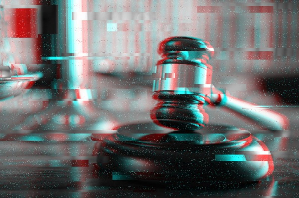 Law & justice - Tether and Bitfinex Ask New York Attorney General for Fund Accessibility