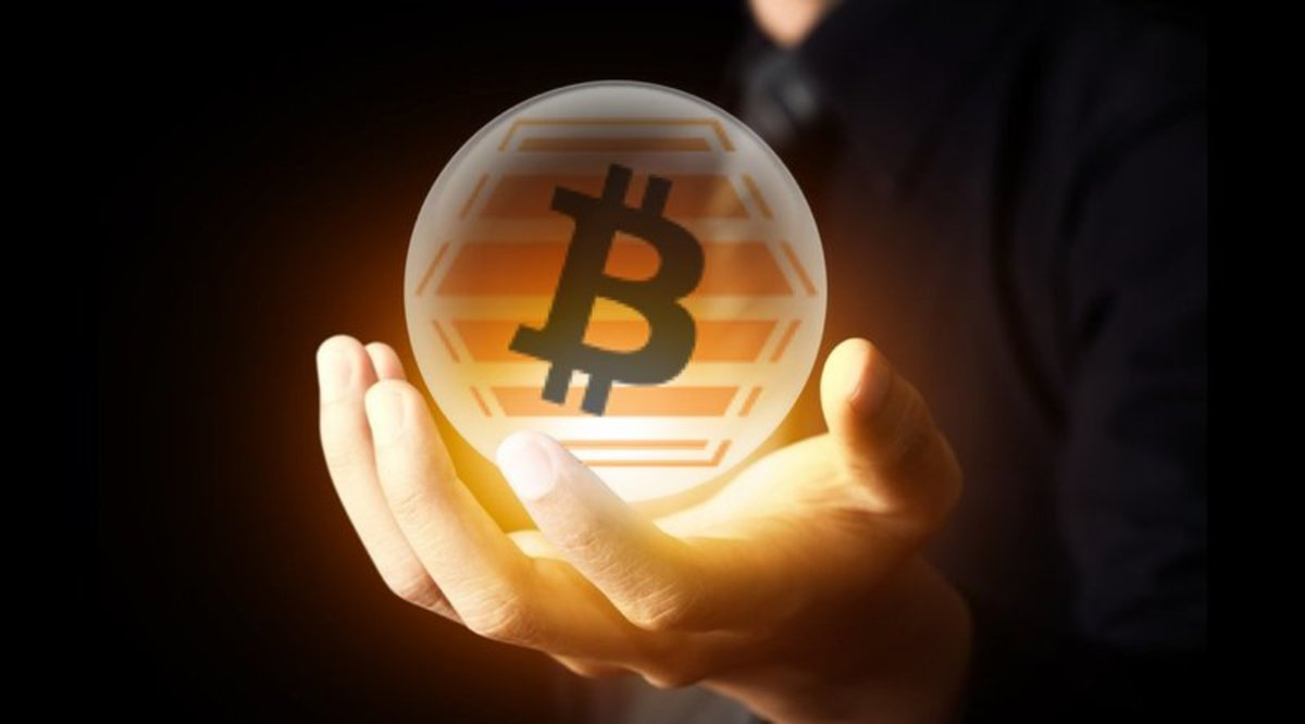 Ethereum - Sztorc: Digital Cash and Prediction Markets Share Similar Histories