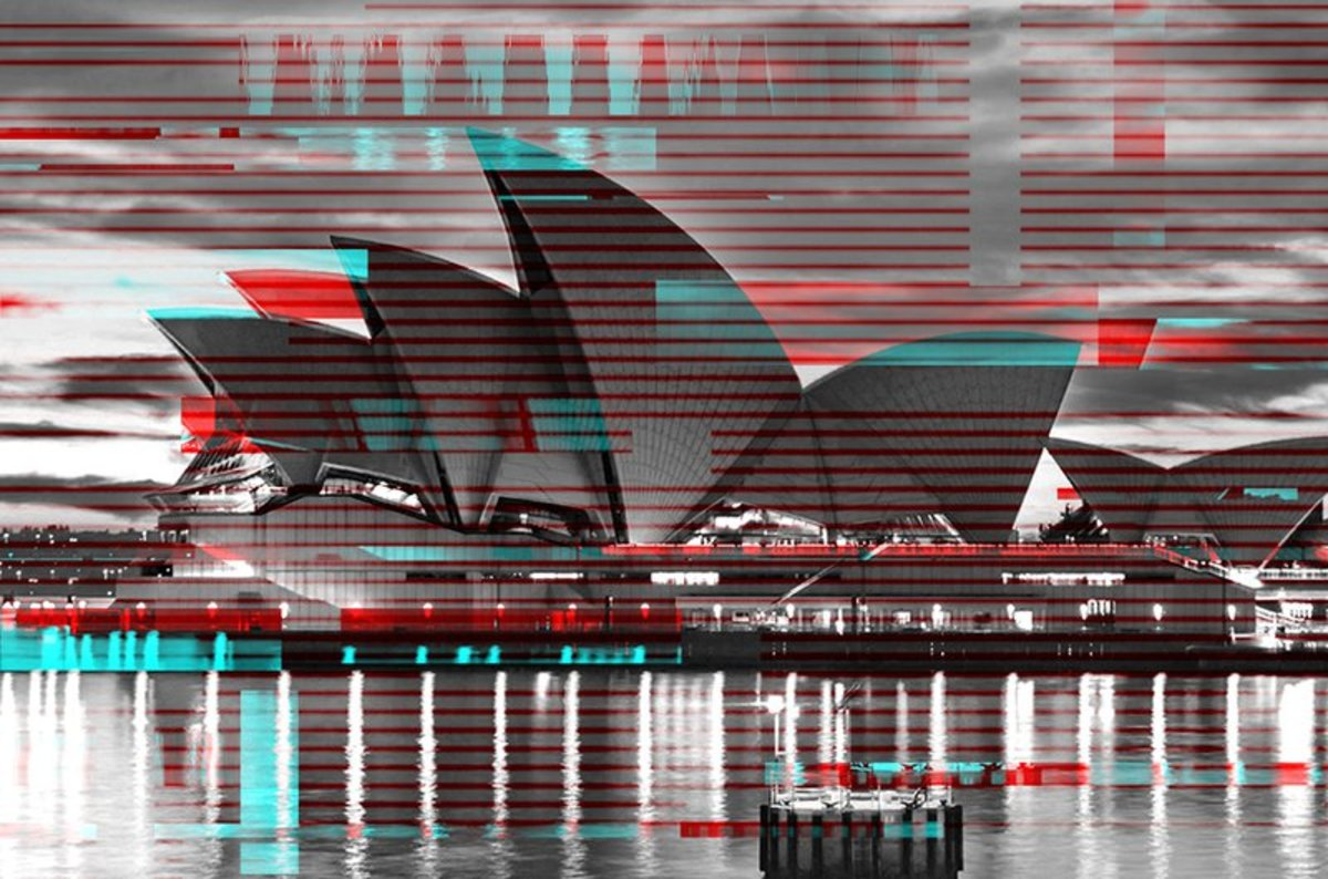Regulation - Australian Government Publishes Update on Cryptocurrency and ICO Rules