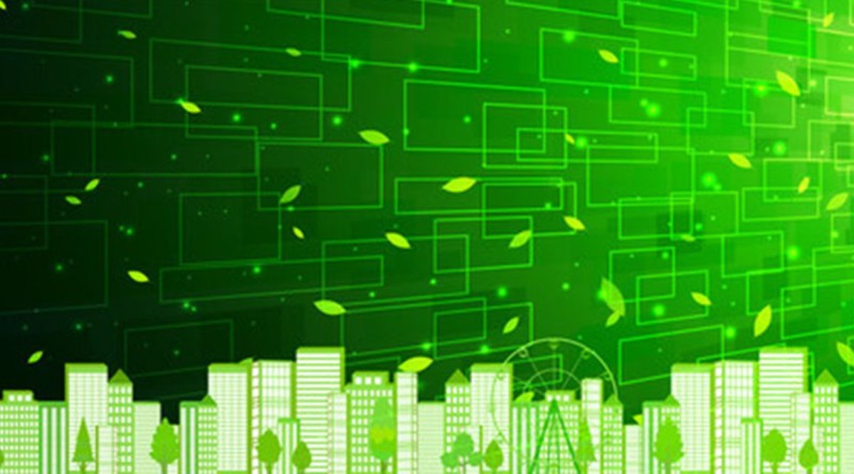 Mining - Op Ed: Is Green Crypto (Necessarily) an Oxymoron?