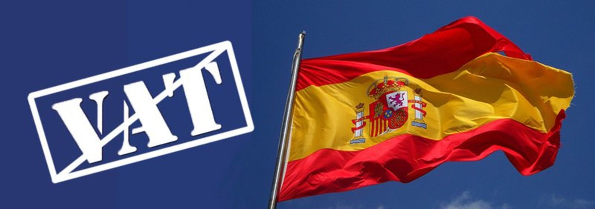 Op-ed - Bitcoin is now VAT-Exempt in Spain