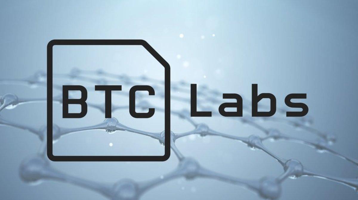 Startups - Funding the Blockchain Future of the Digital Media Industry