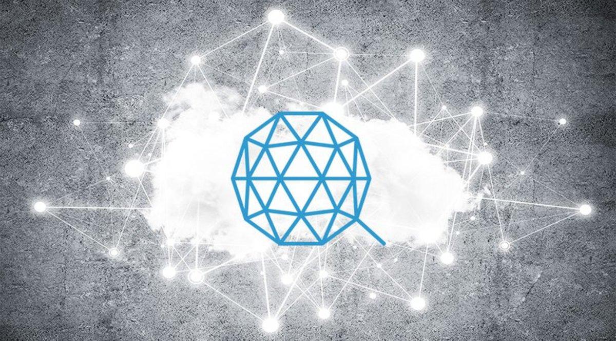 Blockchain - Qtum Platform Now Available Through Amazon Web Services