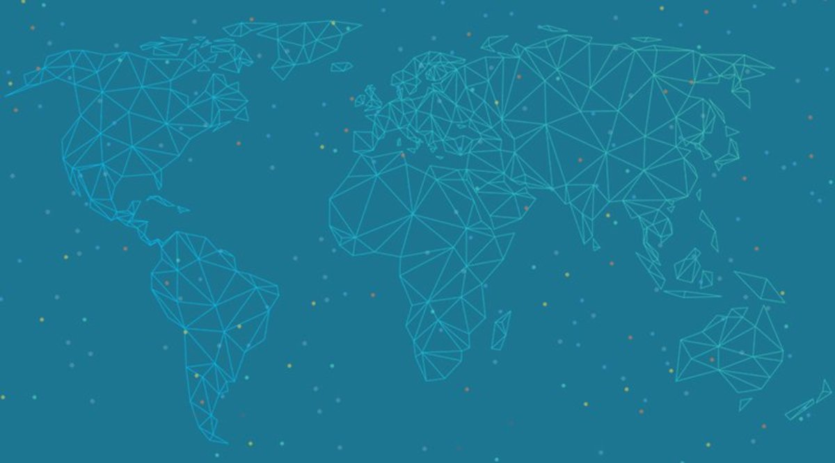 Op-ed - Stellar's Jed McCaleb: What's New on the Upgraded Stellar Network