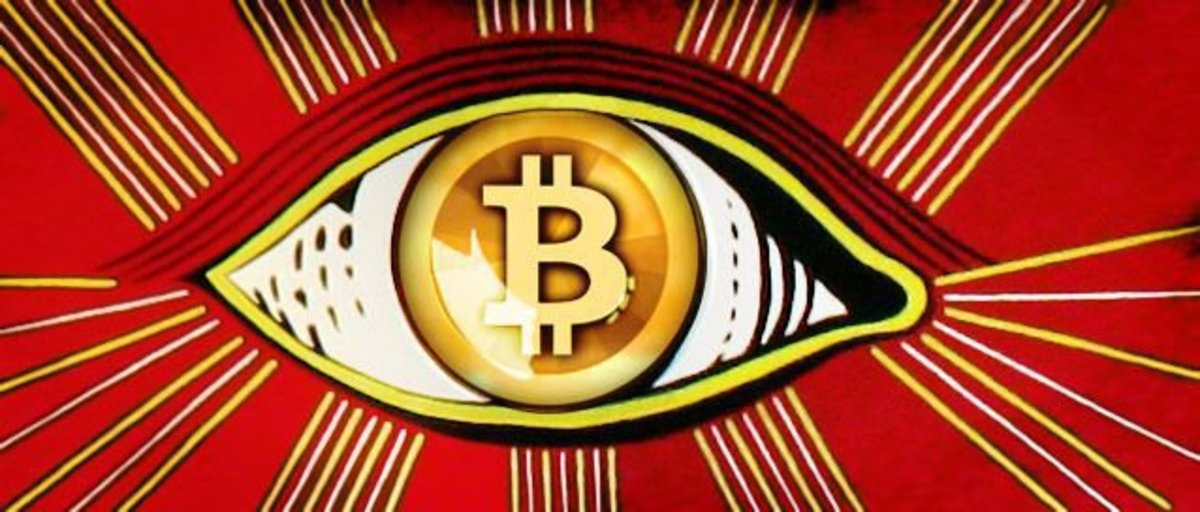 Op-ed - The Bitcoin Search Engine Launches