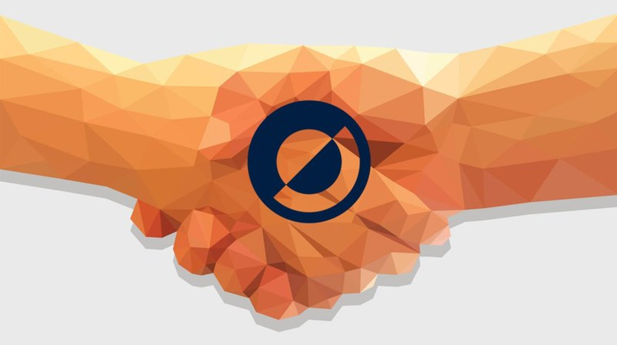 Technical - Bcoin Protocol Gets Major Development Funding With New Agreement