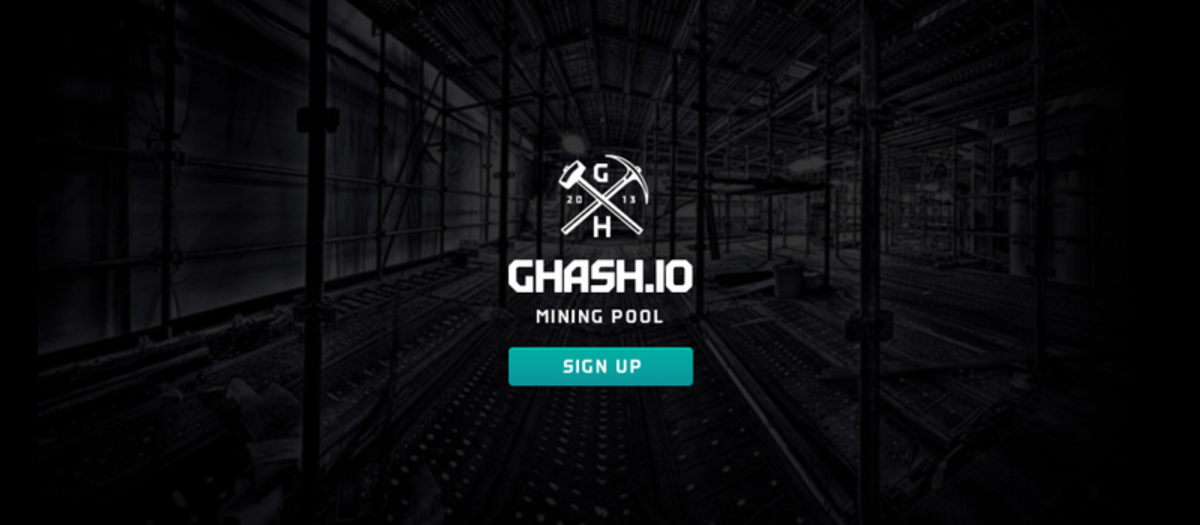 Op-ed - Mining Pool Centralization At Crisis Levels