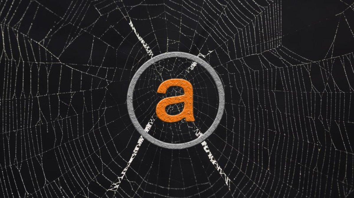 Dark web - AlphaBay Went Down a Week Ago: Customers Looking for Alternatives