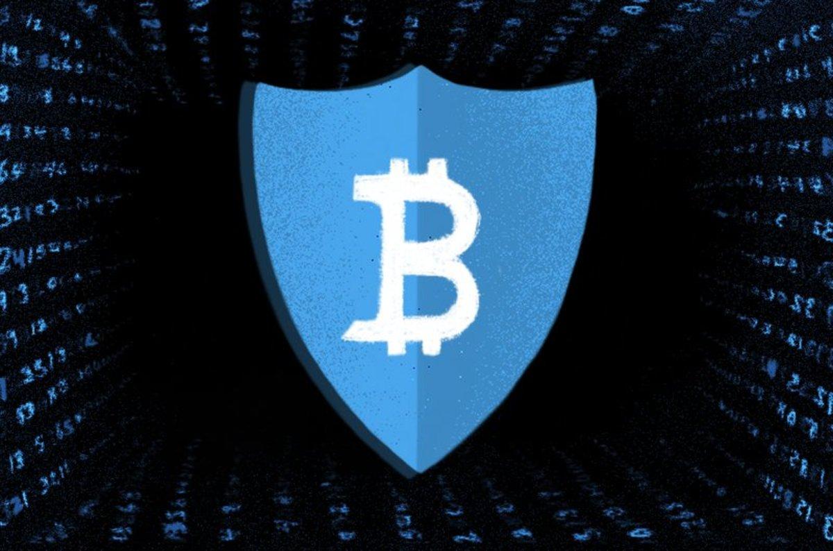 投资 - BitGo 宣布面向机构客户的新结算系统