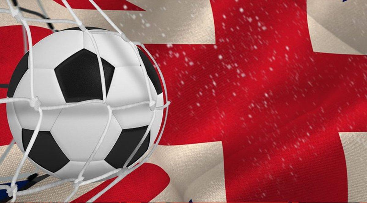 Adoption & community - eToro Signs U.K. Football Clubs in Sponsorship Deals