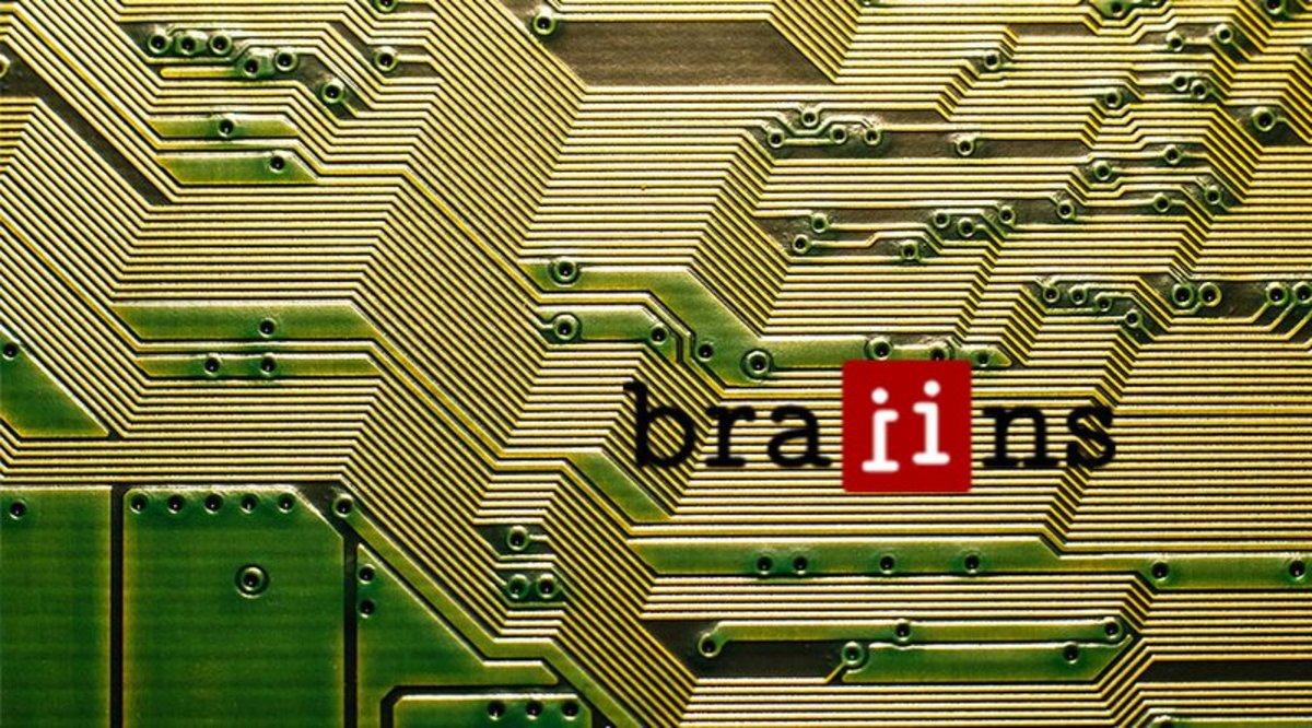 Mining - Braiins OS: An Open Source Alternative to Bitcoin Mining Firmware [UPDATED]
