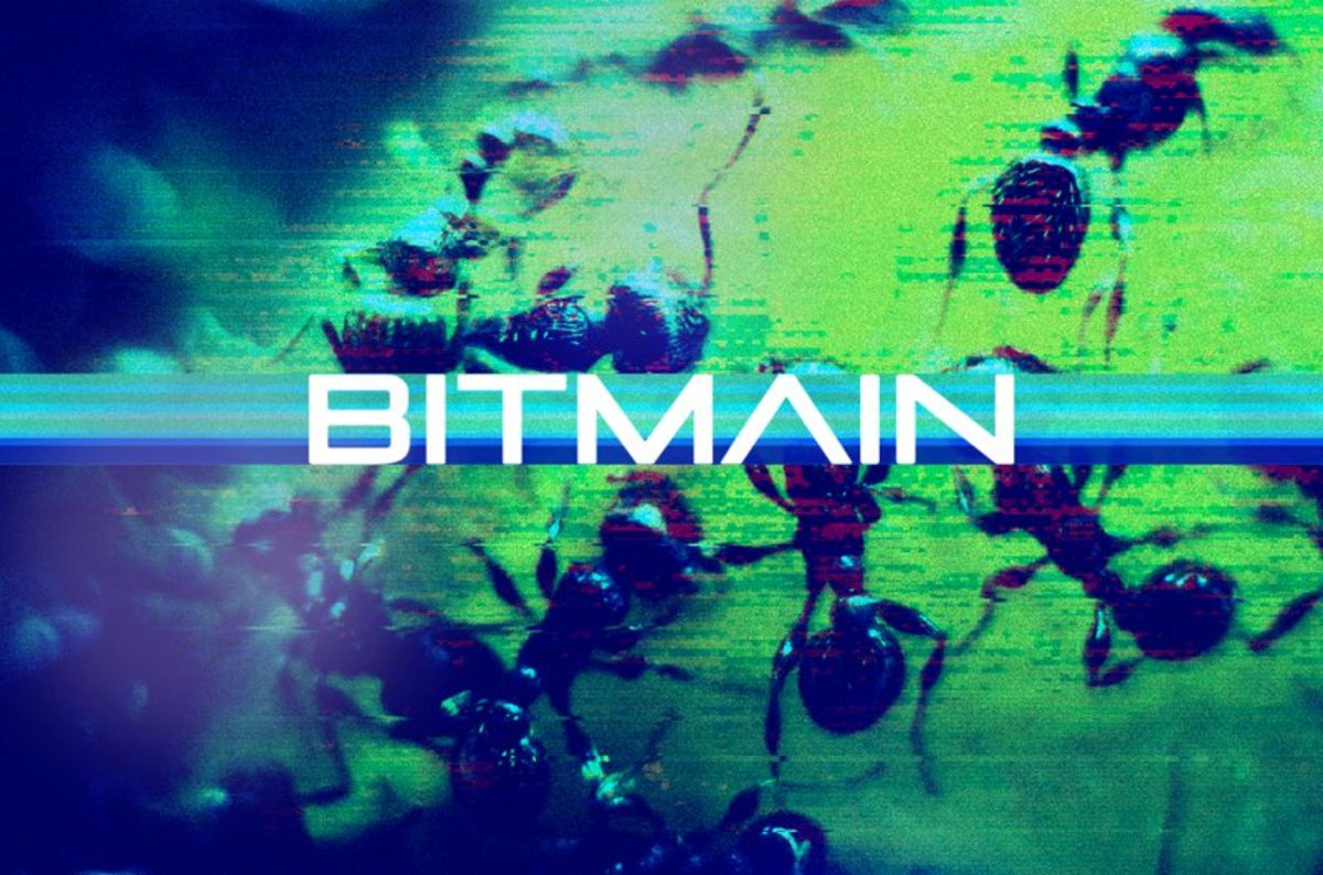 Mining - Bitmain Reveals Specifications for Its 'Profitable' Antminer 17 Series
